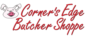 Corner's Edge Butcher Shoppe